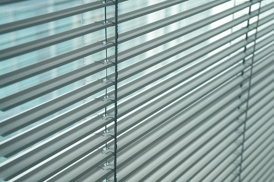 Double Skin Integrated Shading Systems Glasscon Gmbh