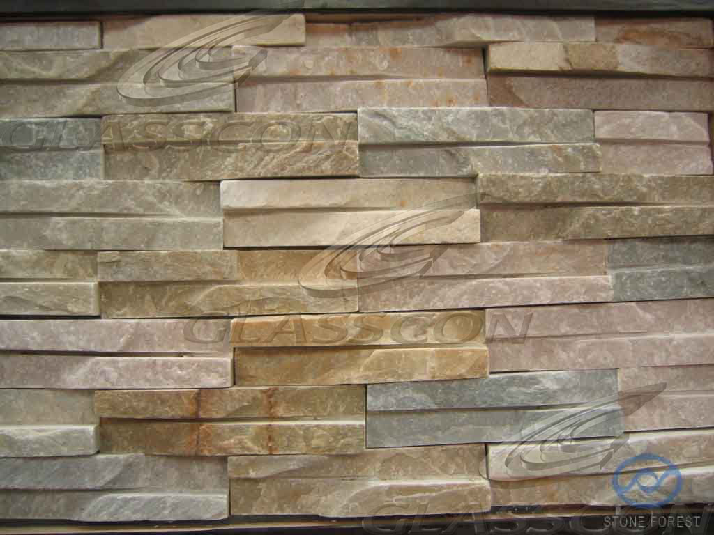 Prefabricated Decorative Panels Amp Wall Boards Glasscon