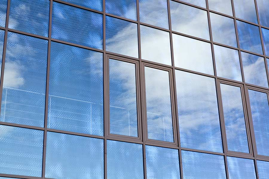 Structural Glazing Product : Structural glazing glasscon gmbh architectural