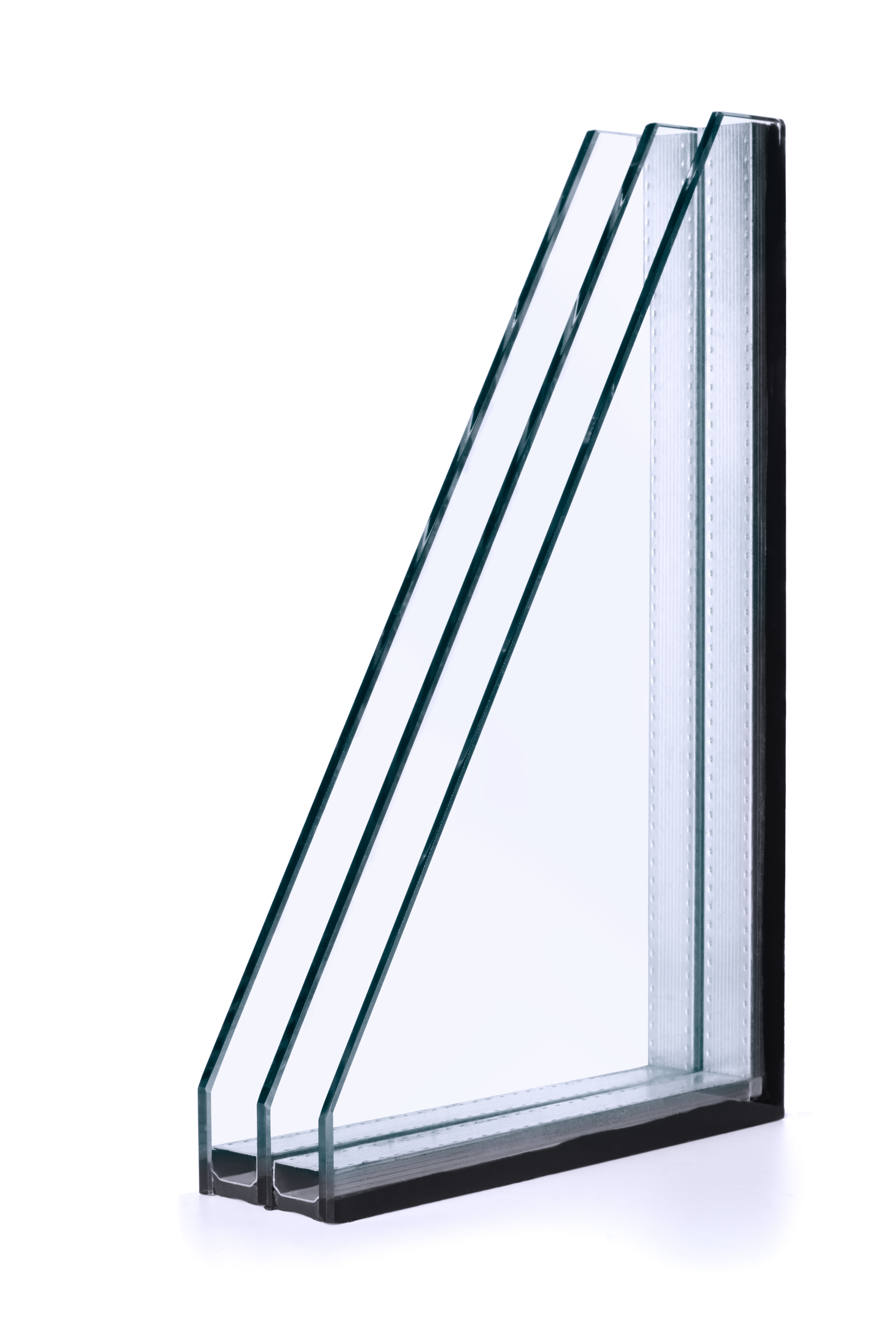 8 Common Glass Types Properties Applications