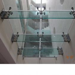 Glass Floor in a Law Office Glasscon 00.jpg