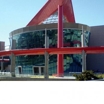ETFE Membrane Roof in Shopping Mall Glasscon.jpg