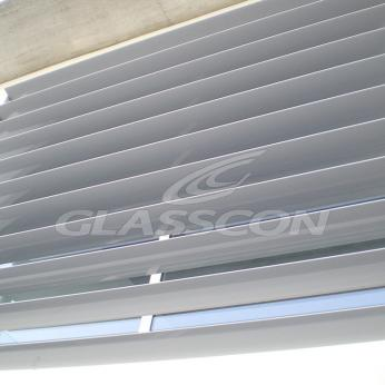 Brise Soleil with Aluminum Louvers Residential Glasscon 03.jpg
