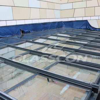 Building Skin - Retractable Pool Enclosure JAKARTA INDONESIA Glasscon 01.jpg