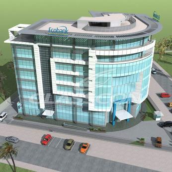 Ecobank Office Building-Glasscon-03.jpg