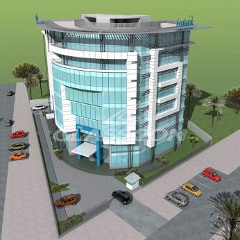 Ecobank Office Building-Glasscon-04.jpg