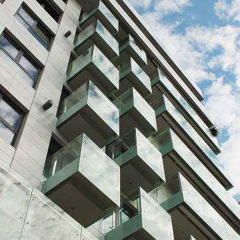 German Embassy Building Skin Glasscon.jpg