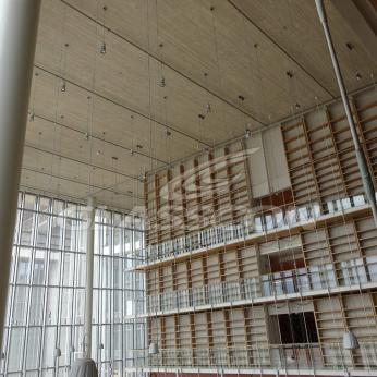 RENZO PIANO - SNFCC Stavros Niarchos Foundation Cultural Center Glasscon 29.jpg