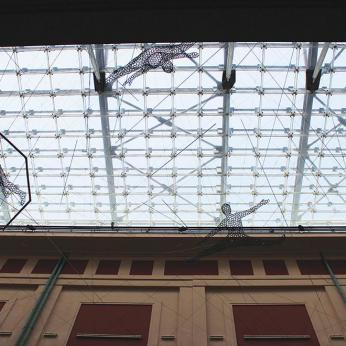 Steel Glazed Atrium in Shopping Mall Glasscon.jpg