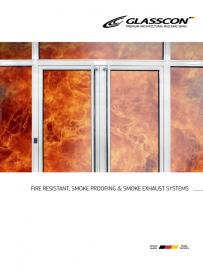 Fire Resistant Systems