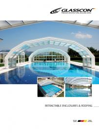Retractable Enclosures & Roofing