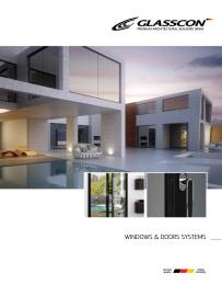 Windows & Doors Systems